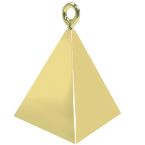 gold-Pyramiden_ballongewicht