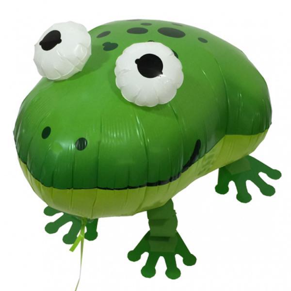 frosch_airwalker_ballon