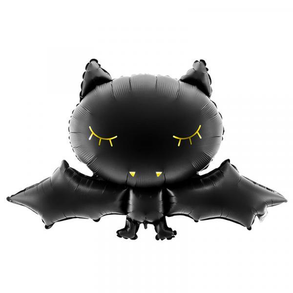Fledermaus Ballon