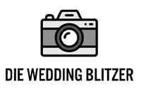 Die WeddingBlitzer