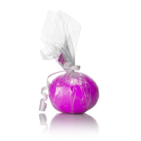 Ballongewicht, Pink