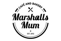 marshalls-mum