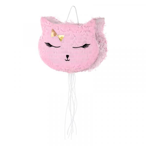 Pinata Katze