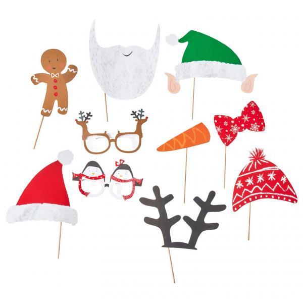 photobooth-kit-weihnachten