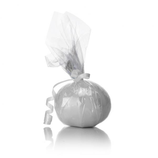 Ballongewicht, Silber
