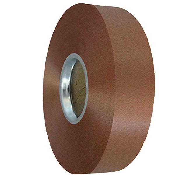 Polyband 30mm Rosegold