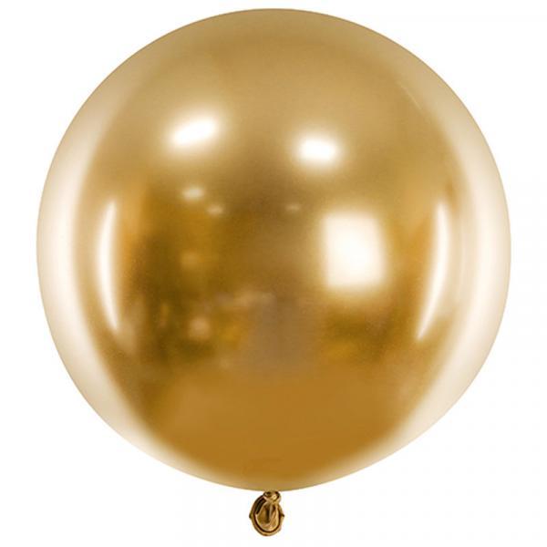 Riesenballon Glossy