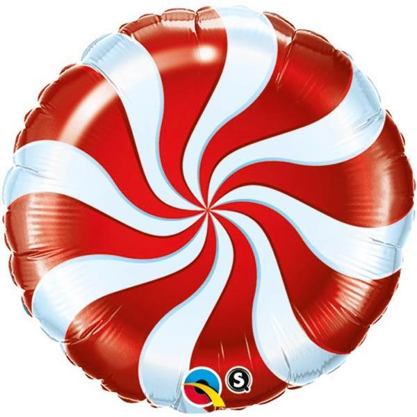 Candy Ballon
