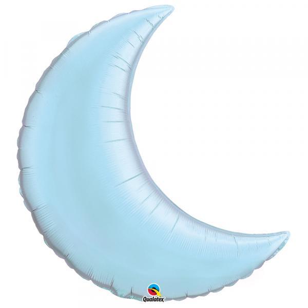 Mond Ballon