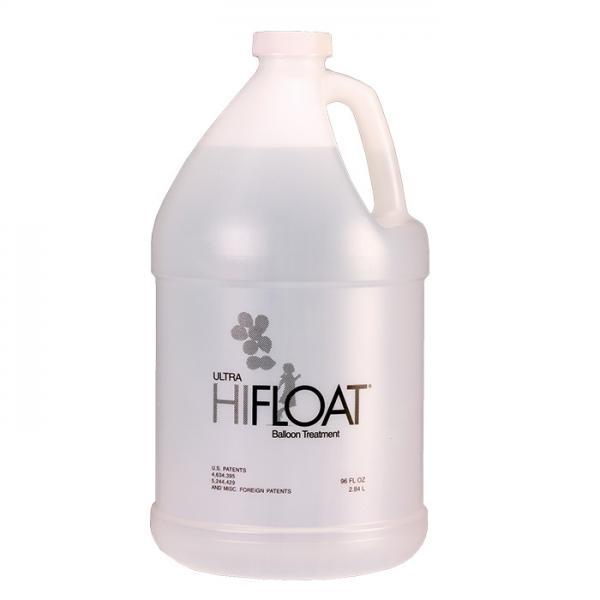 Hi Float Große Flasche XXL
