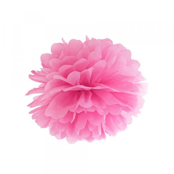pompom_pink
