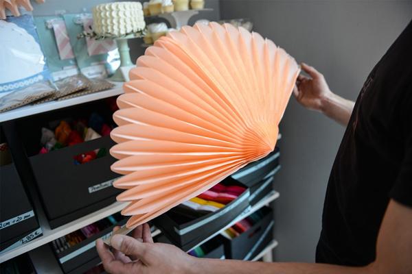 filiale-leipzig-balloon-fantasy