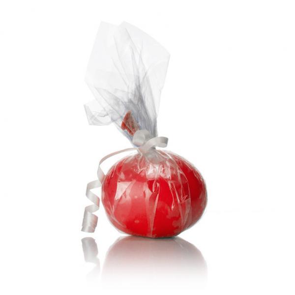 Ballongewicht, Rot