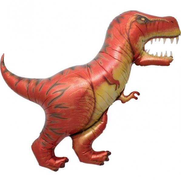 TREX Folienballon