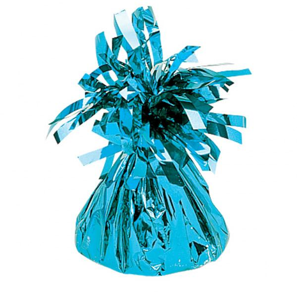 Ballongewicht Blau