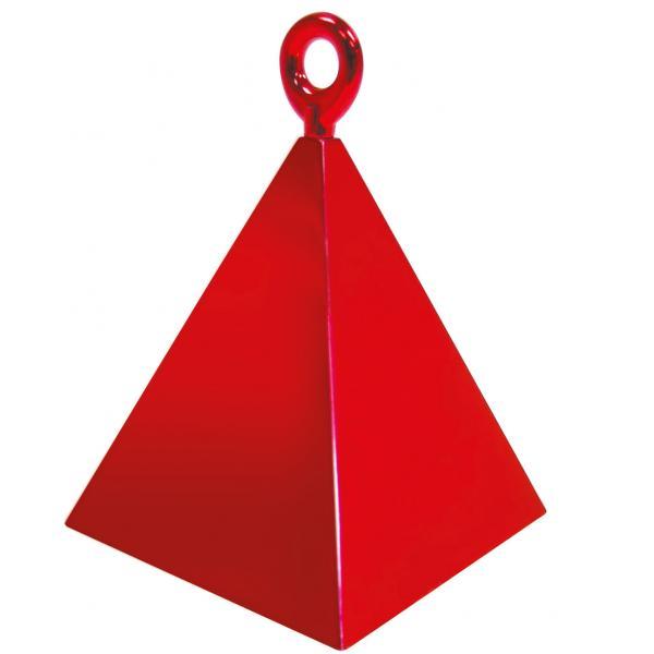 rot-Pyramiden_ballongewicht