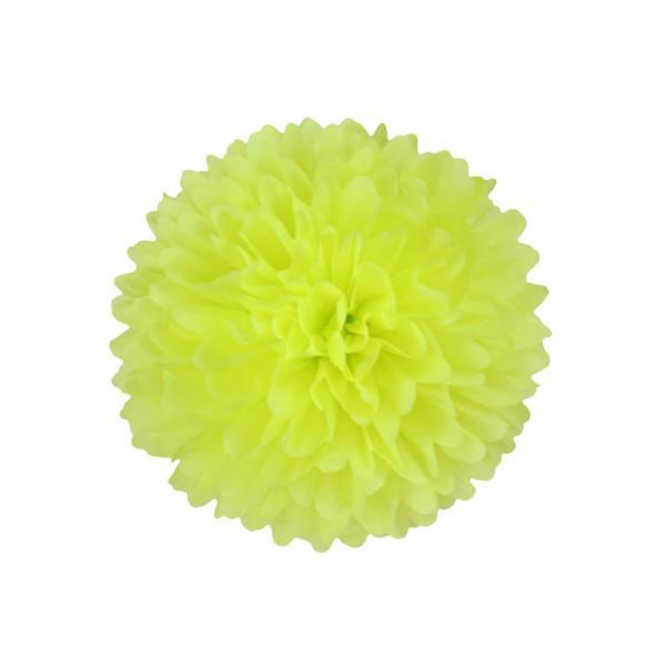 PomPom Limon