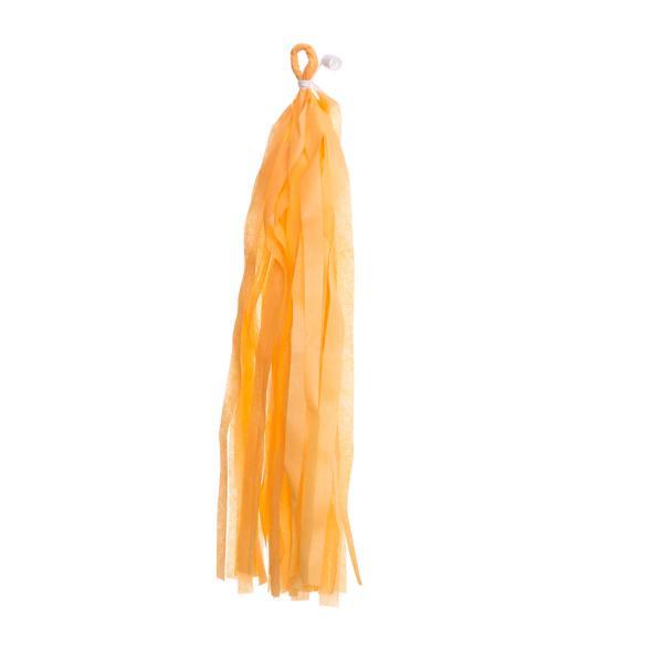 Tasselband Goldenrod
